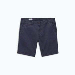 Regular Fit Shorts